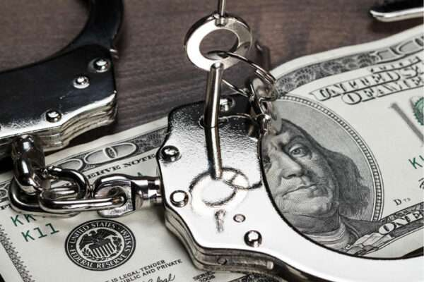 securities fraud lawyers miami