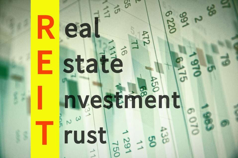 Tips For Investing In Non-traded REITS