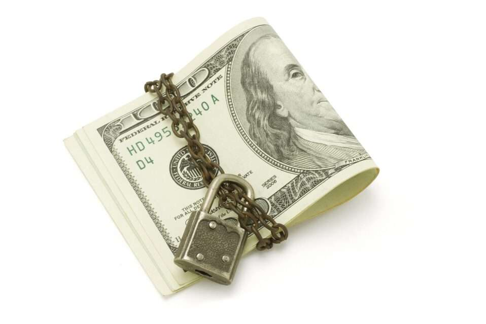 Investment Fraud Protect