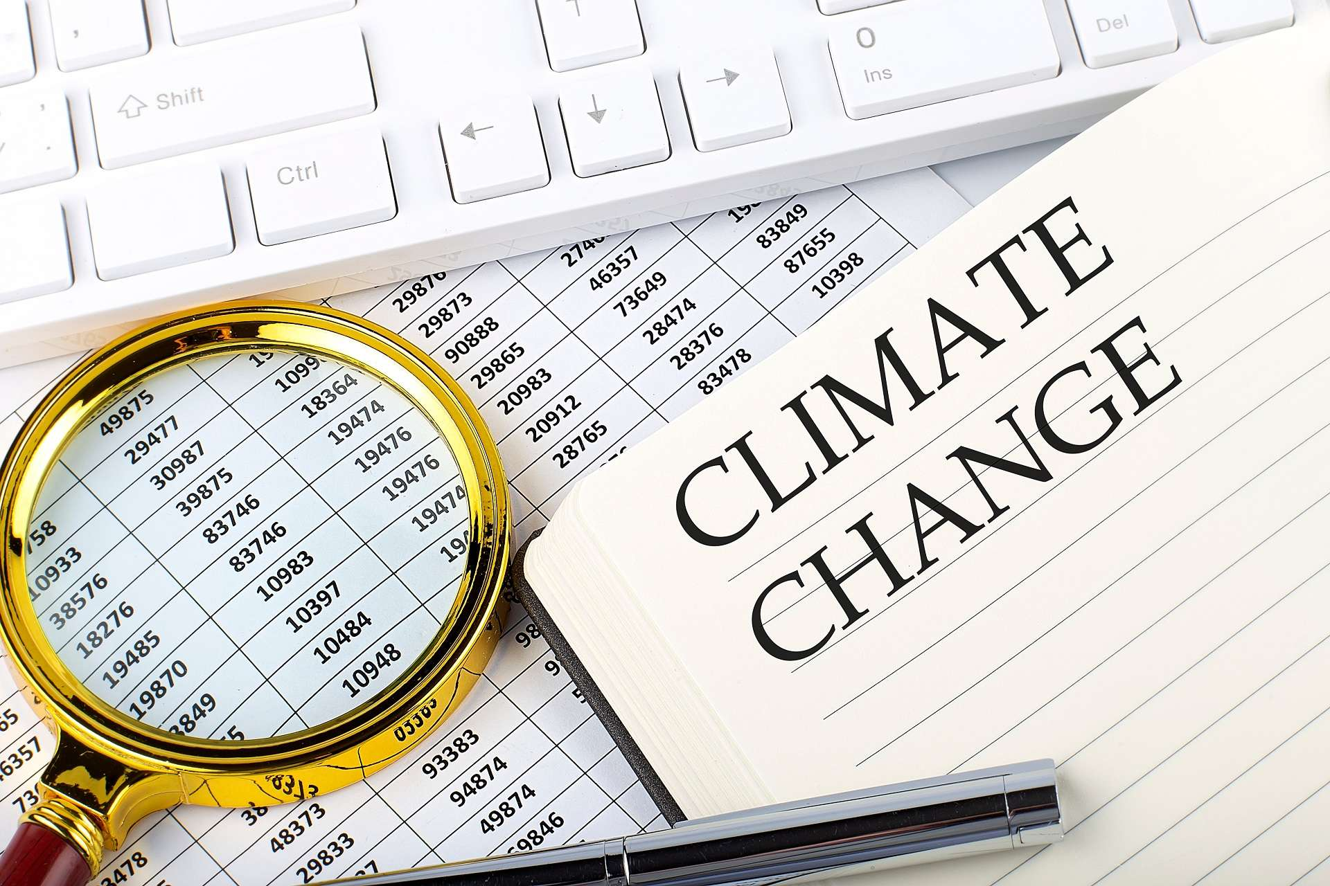 Investors Against Climate Risk